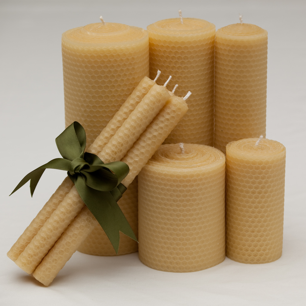 Suz E Bee Candles _012_web